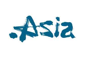 .asia domain prices
